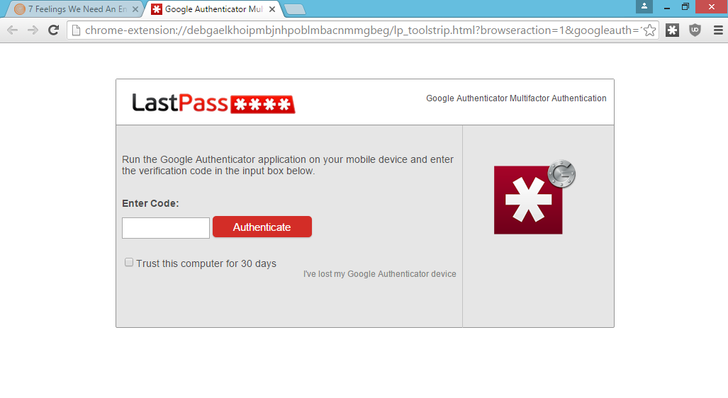 lastpass-vulnerable-to-extremely-simple-phishing-attack-499023-3