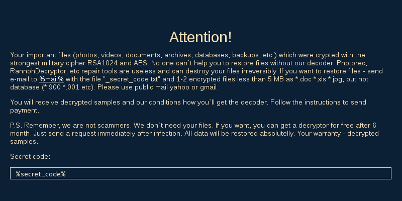 lechiffre-ransomware-decrypter-available-users-can-get-files-back-for-free-499401-3