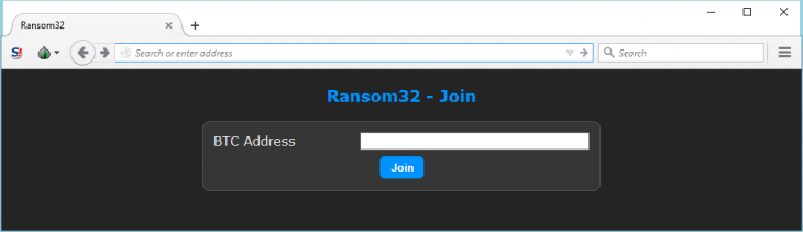 ransom32_join-730x211