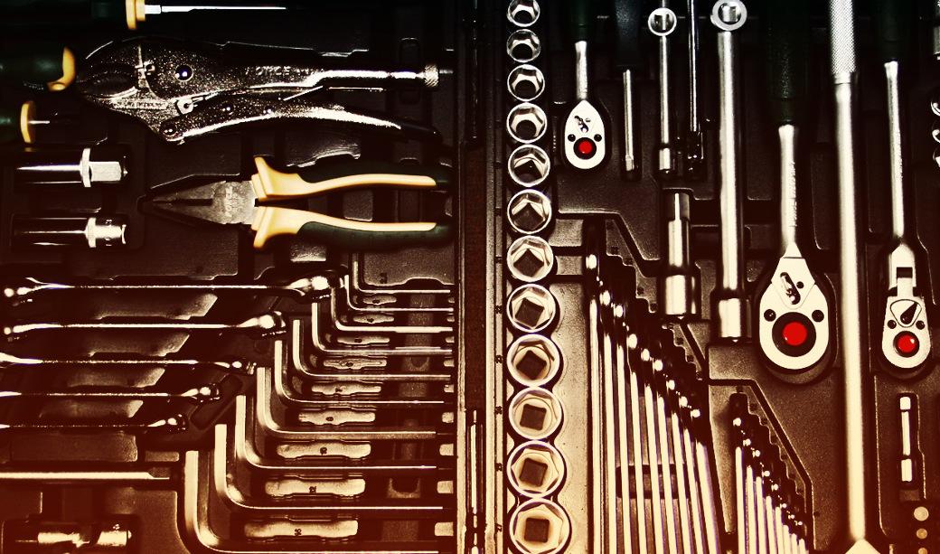 x-tools-204