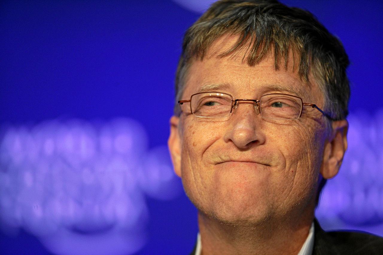 1280px-Bill_Gates,_WEF_2009_Davos