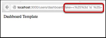 Отправка запроса с ложным параметром fake