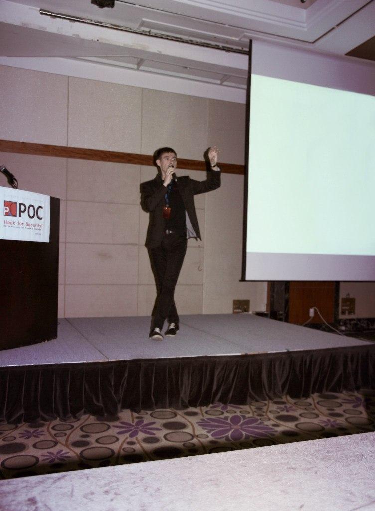 Opppa... Gangnam style