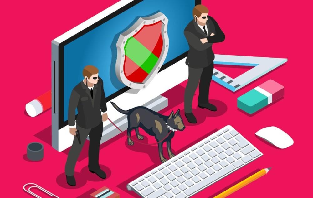 Тестируем бесплатные антивирусы: Anvi Smart Defender Free, Baidu Antivirus, Immunet AntiVirus и Zillya!