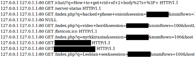 exposed_searches