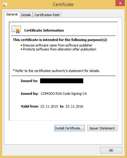 ortloff_blog_Backdoor_Win32_Mokes_imv_Code_Signing_Cert_Name_Blacked