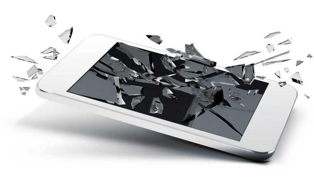 Одноразовые телефоны, помогающие террористам скрываться, могут запретить