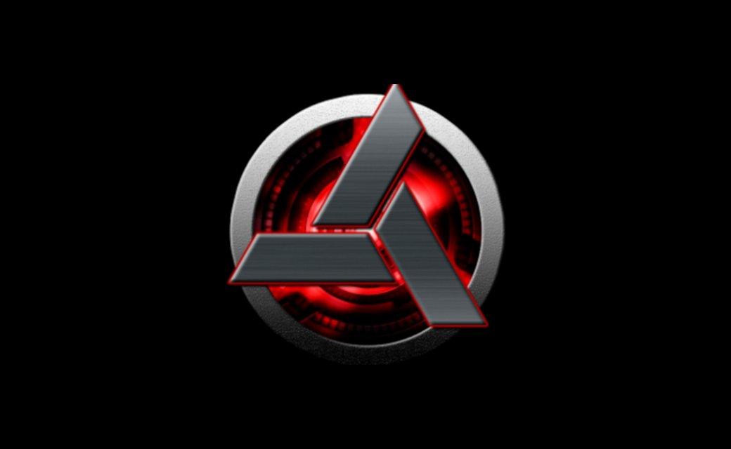 adwind-logo