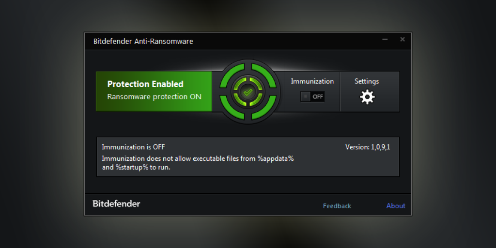 bitdefender_anti-ransomware2