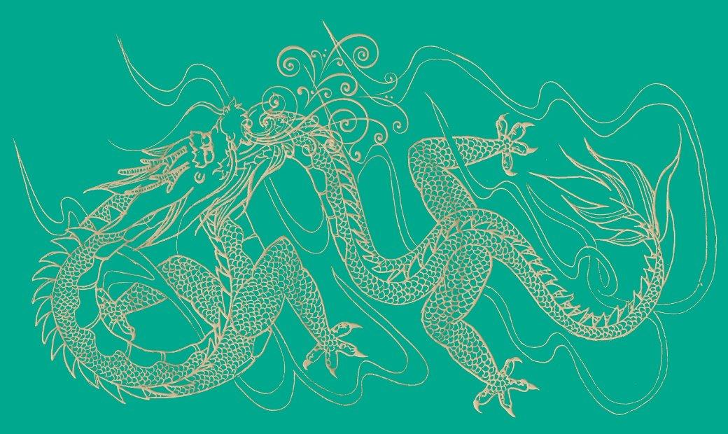 china-dragon-h