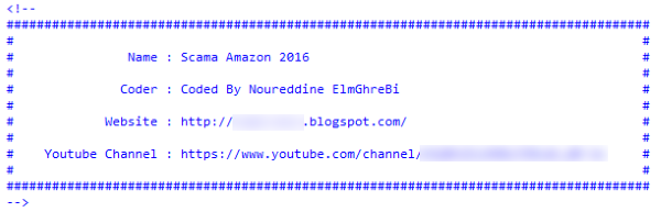 html_comment_edit_blurred