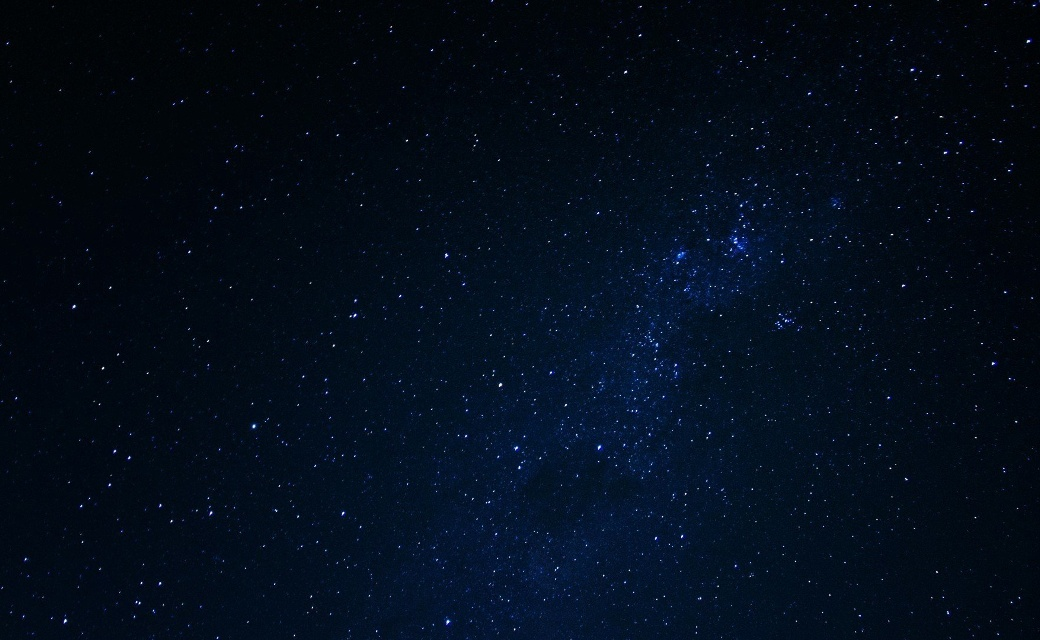 outer_space_dark_stars-h