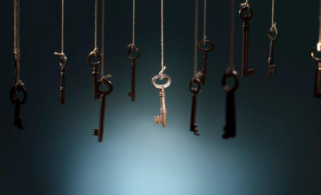 public-keys-h