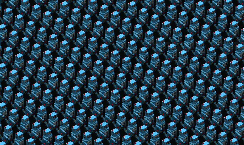 robots-h