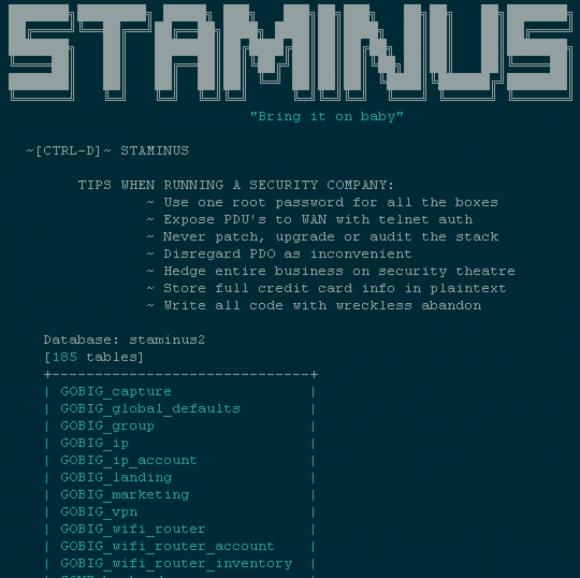 staminus-580x578