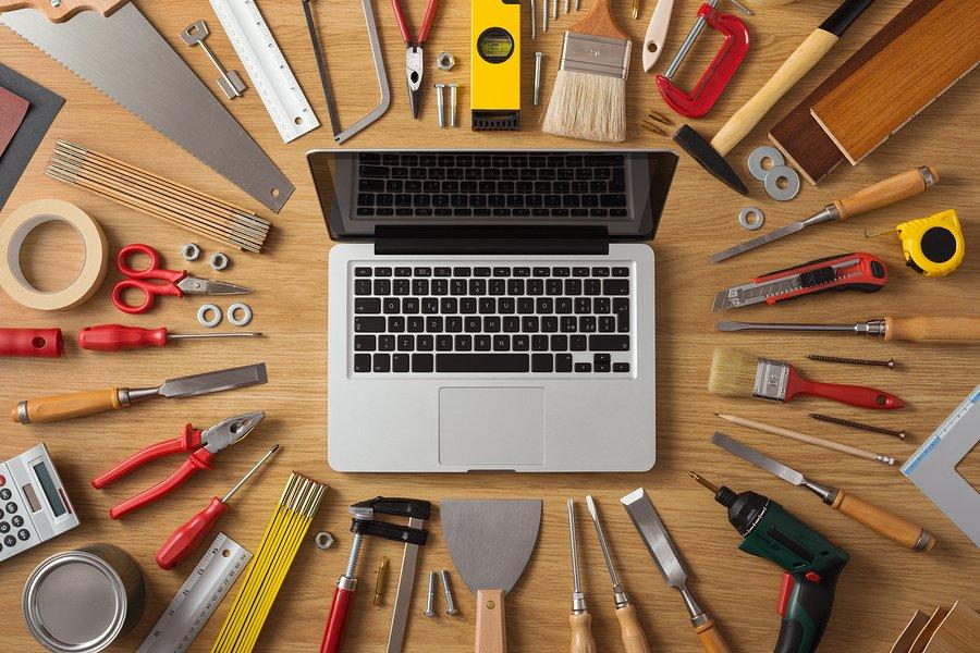 tools-205