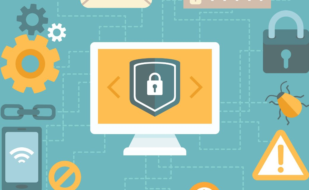 база паролей mailru 2016