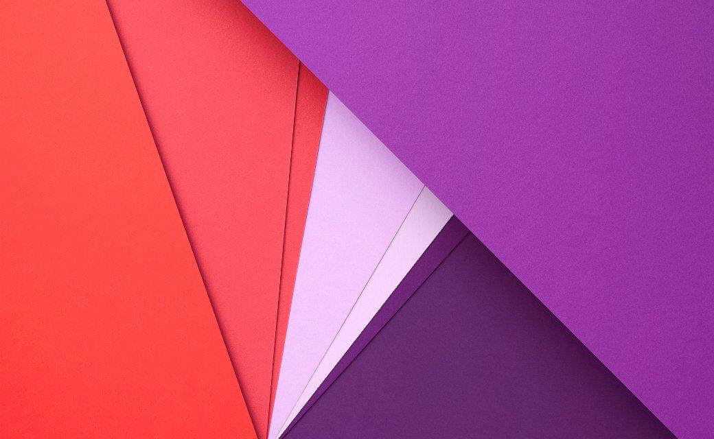Material-Wallpaper-6-h