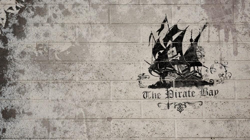 На The Pirate Bay обнаружена вредоносная реклама