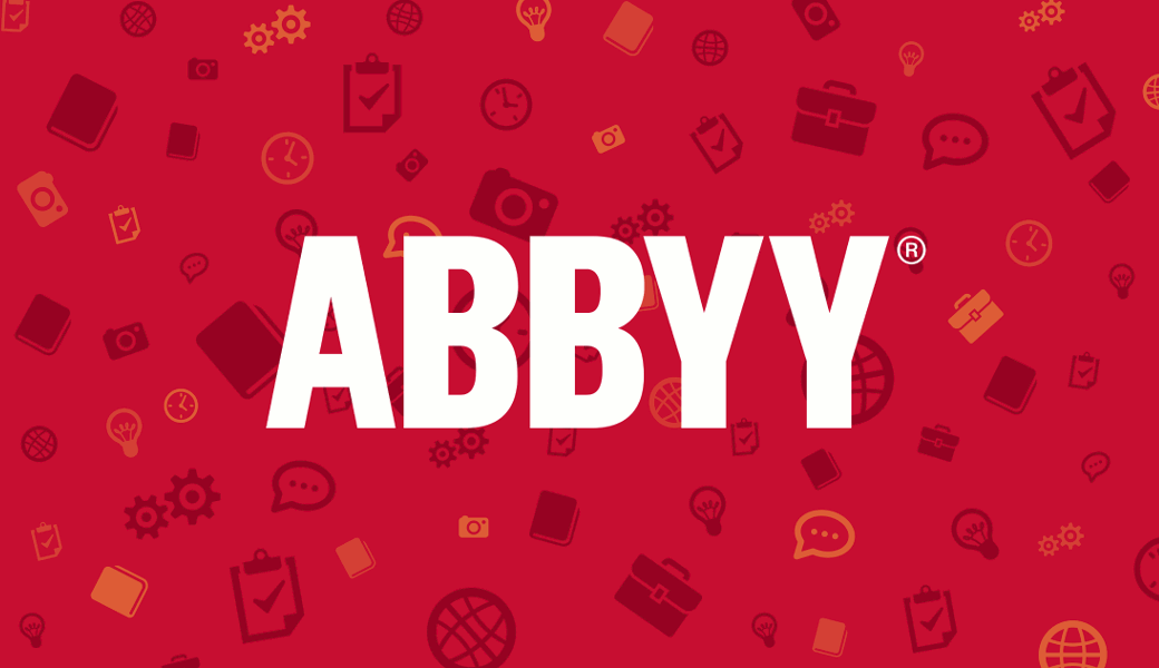 abbyy-h