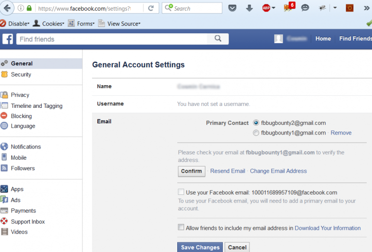 attackers-pose-as-account-owners-via-facebook-login-flaw-4-768x521