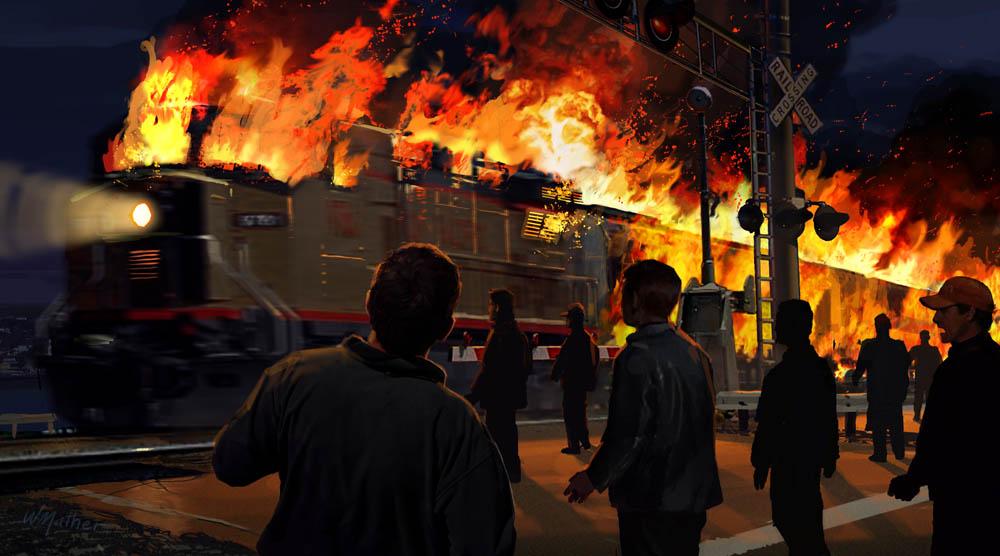 burning_train