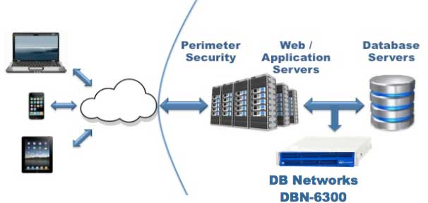 dbnetworks