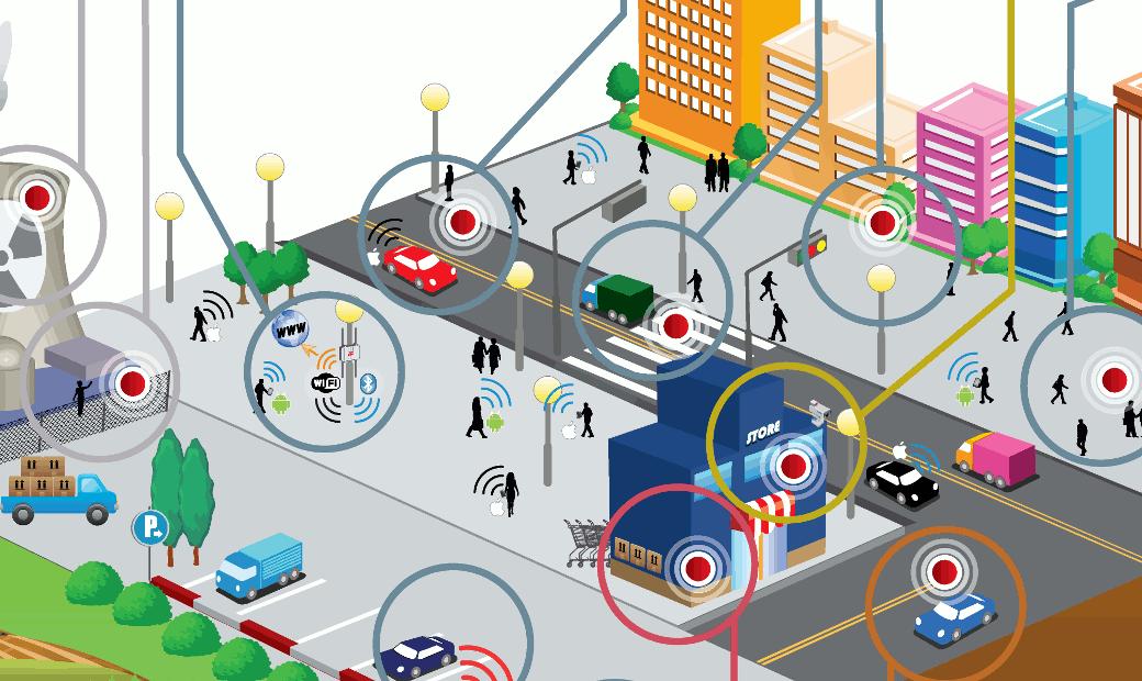 Как будет выглядеть экономика будущего