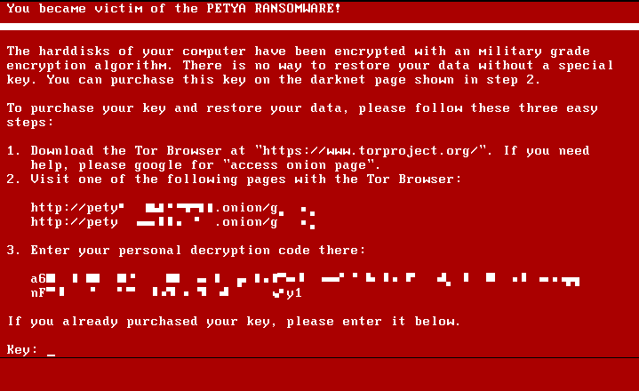 petya-ransomware-unlocked-you-can-now-recover-password-needed-for-decryption-502798-4