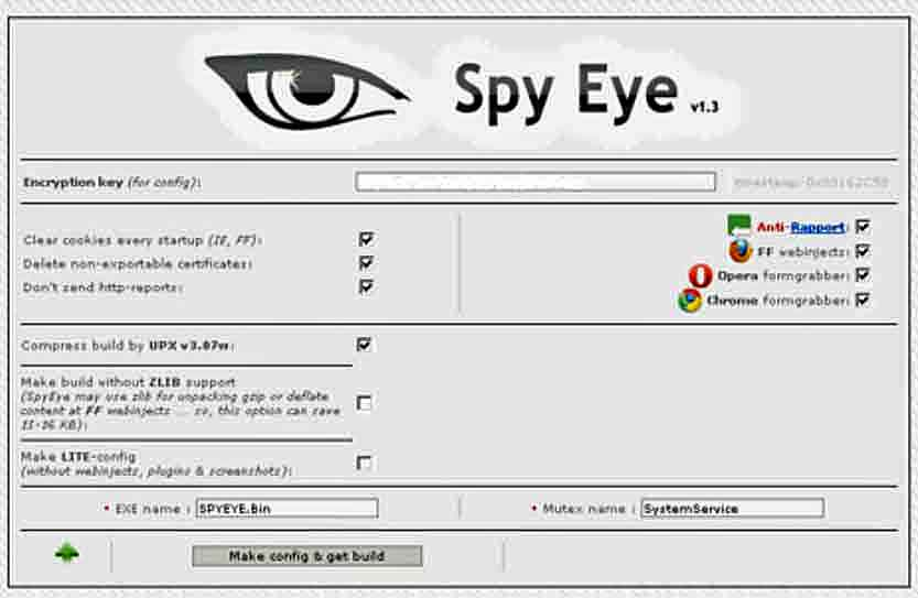 spyeyeopch-a