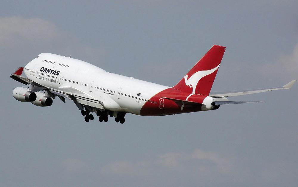 Вылет рейса задержали из-за подозрительного названия сети Wi-Fi
