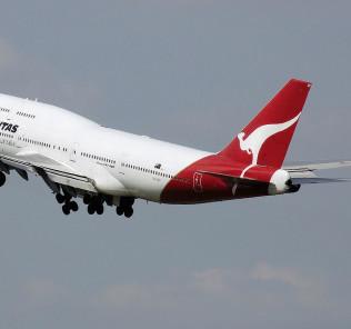 1280px-Qantas.b747-400.vh-ojp.arp