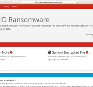 1464178067_0ff1_id-ransomware.jpg