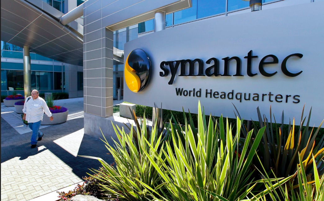 symantec corporation Establish your web presence with verisign's secure and reliable domain names the domains that define the internet are powered by verisign, inc.