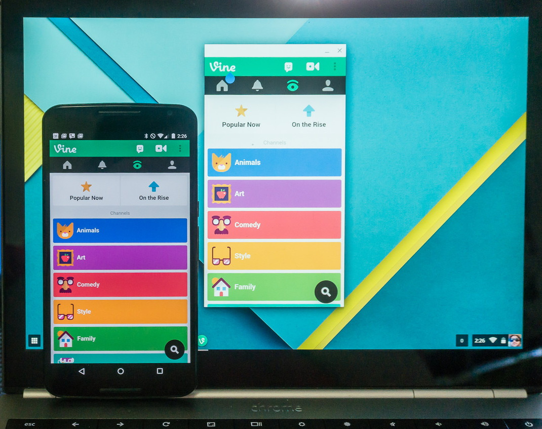 android-apps-on-chromebook-1