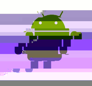 android-wallpaper5_2560x1600-1-glitched-3-h