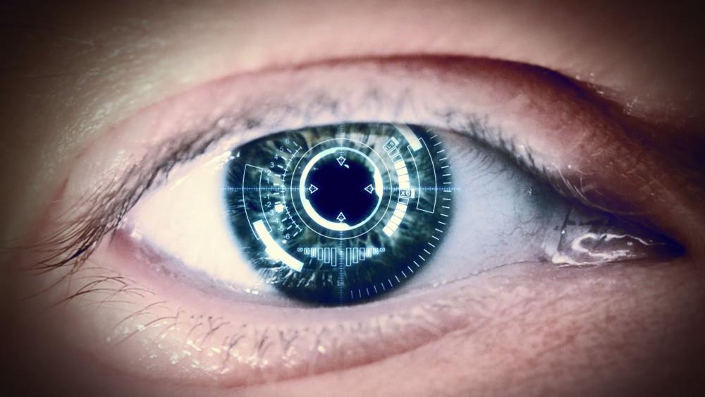 contact-lense