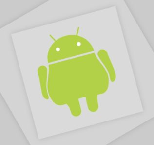 fat-android