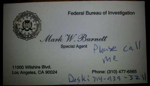 fbi-id-card
