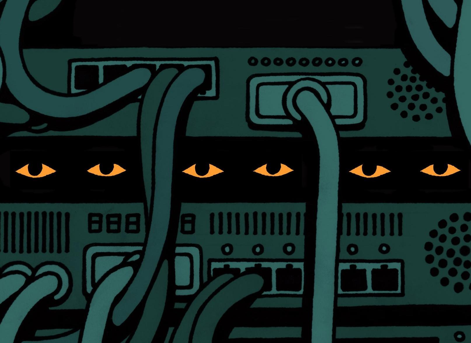 hacker-movies