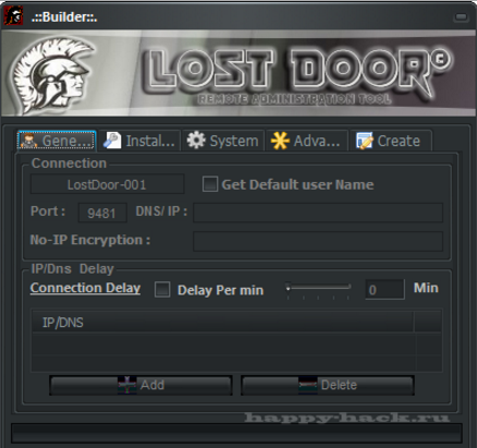 lostdoor_builder_v8