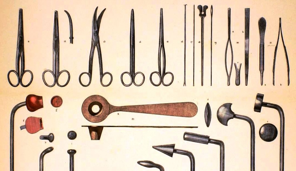 medical-Instruments-french-h