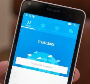 truecaller-hero