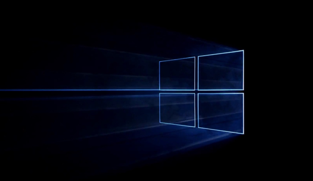 HOW-TO: Отключаем сбор и отправку телеметрии в Windows 10 — «Хакер»