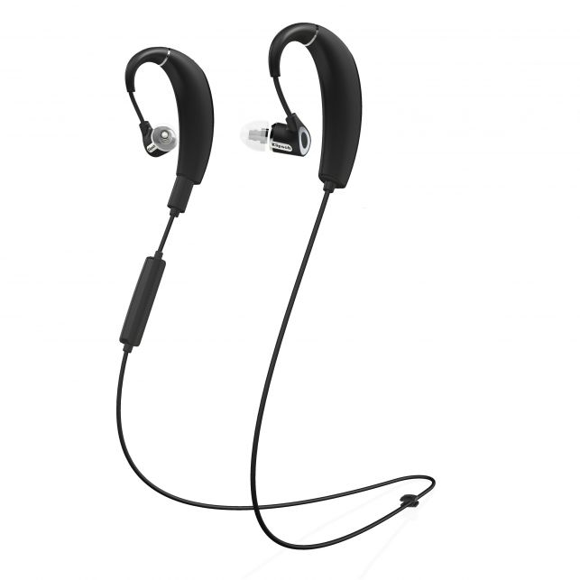 Рис. 5. Klipsch R6 In-Ear Bluetooth Headphones