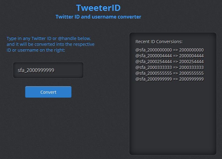 3-million-strong-botnet-grows-right-under-twitter-s-nose-505505-3