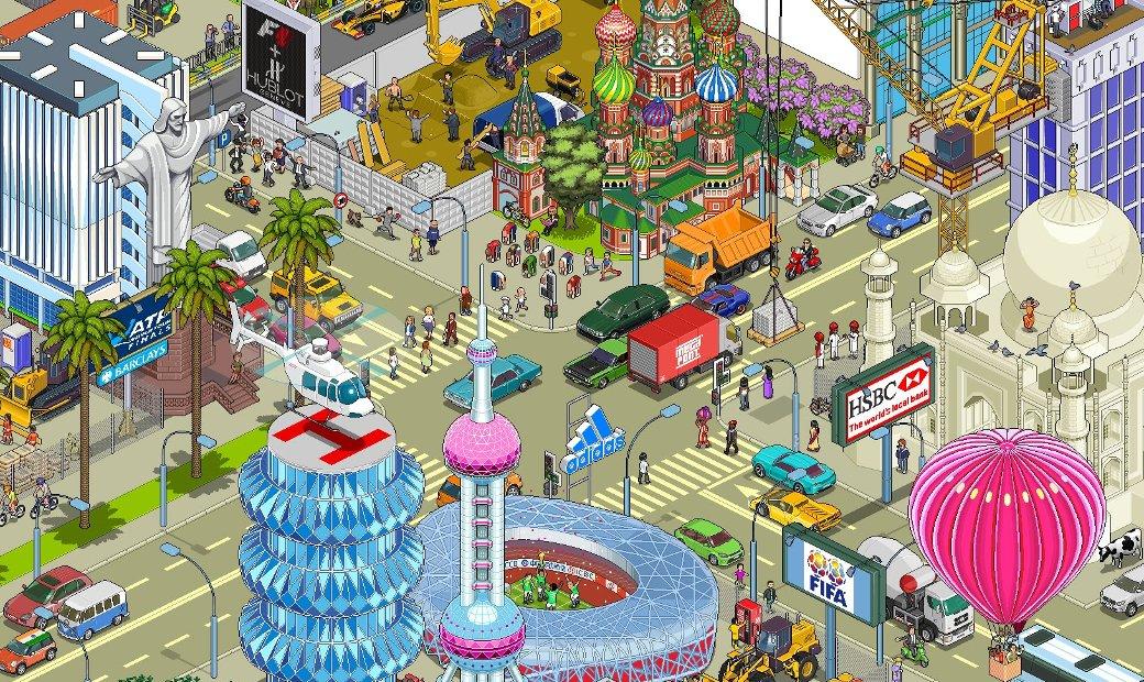 Isometric-City-Scene-h