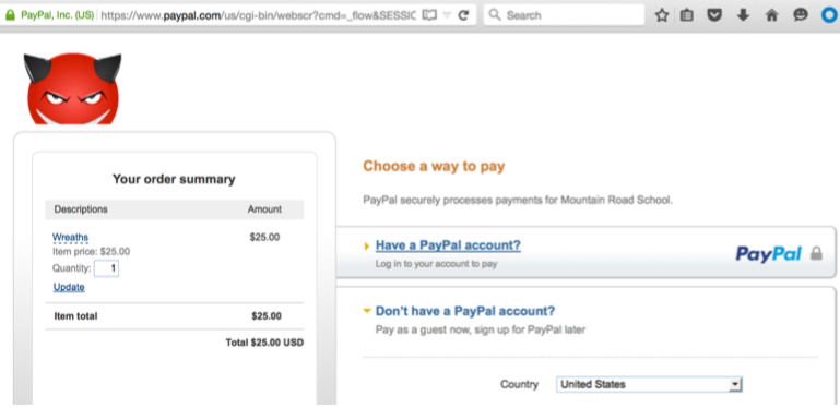 PayPal_flaw