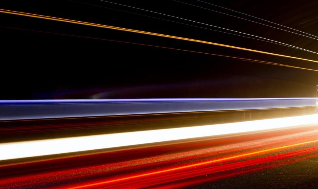 Speed-of-Light-h